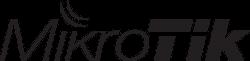 logo_mikrotik_small